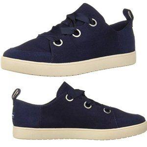 New Koolaburra by UGG Women's Ortholite Sneaker